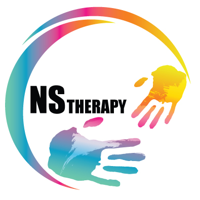 NS-Therapy